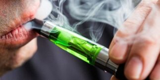 E-cigs and teens: evidence warns of harms and gateway effect