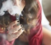 New research shows need for e-cigarette crackdown