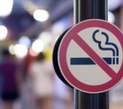 Cancer Council WA and St Bartholomew's House join forces to help disadvantaged quit smoking