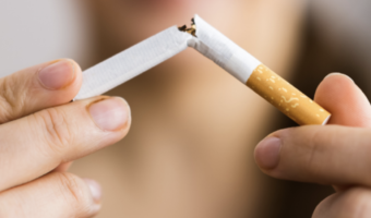 Smoking costs WA hospitals an estimated $127 million each year