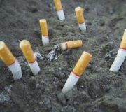 Tobacco giant ordered to pay millions