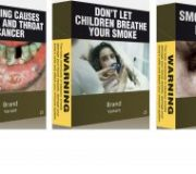 Australia wins landmark WTO tobacco packaging case – Bloomberg