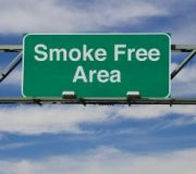 Australia needs to expand smoke-free areas