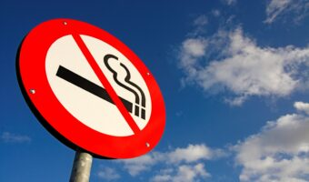Brazil's Highest Court Upholds Ban on Flavored Tobacco Products
