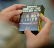 Slovenia passes law enforcing plain tobacco packaging from 2020