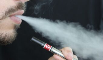 Parliamentary Select Committee recommendations on e-cigarettes not evidence-based and irrelevant