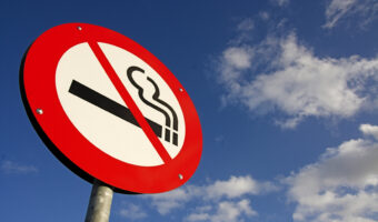 Reforming tobacco taxation policy essential for improving health and reducing poverty