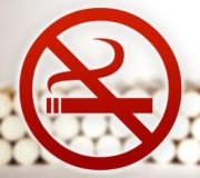 Aviva to drop tobacco